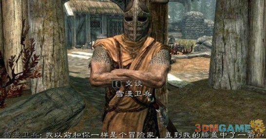 2019年终回顾系列之游戏界十大战役(下)