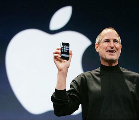 连线杂志:2011年五大具有深远影响科技事件