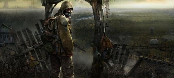 《CryZone》Mod发布 潜行者与孤岛危机的完美融合