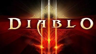 <b>心跳加速 传言称《暗黑破坏神3》已开发完成!</b>