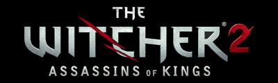 《巫师2》360版发售情报大公布 大片式独占视频抢先看