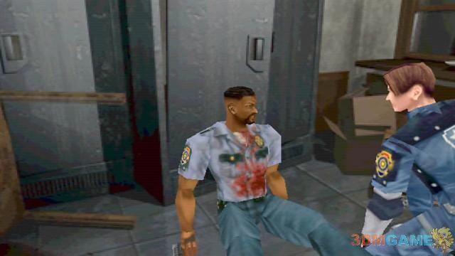 《生化危機2》最為經典 5款Capcom制作的最成功游戲