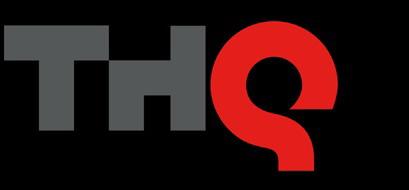 THQ面临巨大危机 诸多新作被推迟发售