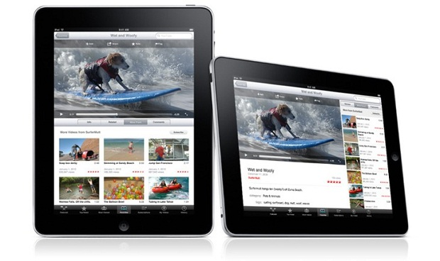 2019十大网络科技趋势预测:亚马逊望超越iPad