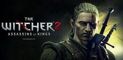 <b>万众期待 《巫师2》将会推出PS3版本吗?</b>