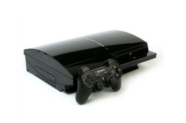 全球软件硬件销量分析 阿拉玛王国 PS3 分别第一