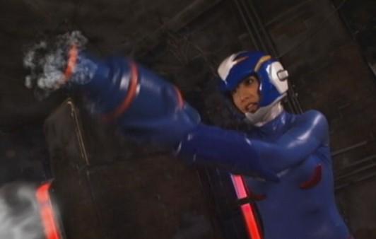 《洛克人》也被翻拍成av酒店安宝情趣区深圳电影