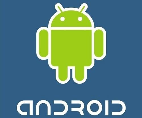 美国开辟Android战术体系 手机变身对准器