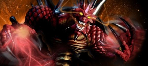 《暗黑破坏神3》简单前瞻 王者霸气无人能敌