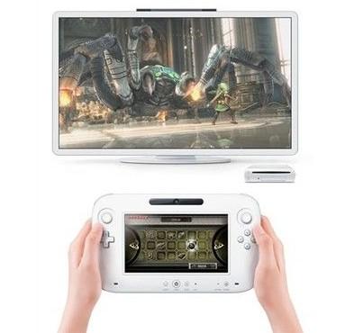外媒IGN透露任天堂正为新一代主机Wii U售价头痛