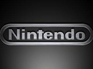 任天堂30年来首亏 老牌游戏硬件商遭苹果冲击