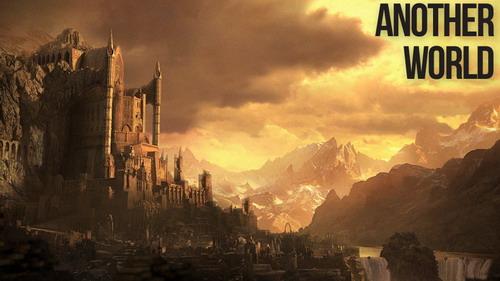 《暗黑3》全球发行独缺中国内地 仍无时间表