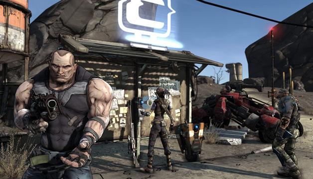 50个最好的电子游戏世界 置身虚拟世界乐趣无穷