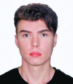 <b>武汉留学生在加拿大被杀分尸 部分尸体被凶手吃掉</b>
