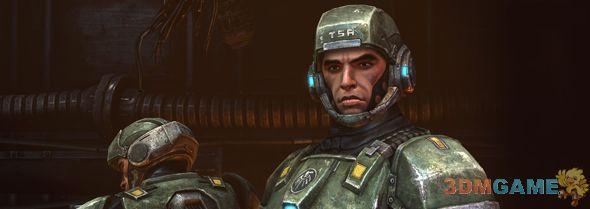《物竞天择2》开发商称该作修改力度为史上最大