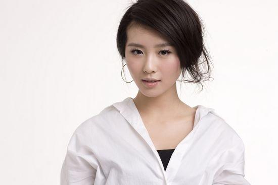 中国最美的20位女明星 江山多娇美女如云!