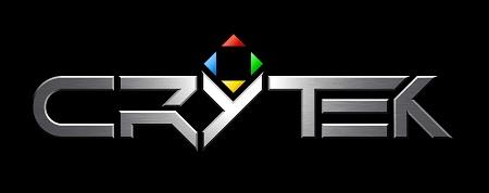 Crytek称CryEngine 3与虚幻引擎4一样好