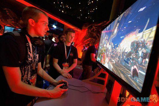 PS3游戏机现颓势 索尼决心拓展云游戏业务