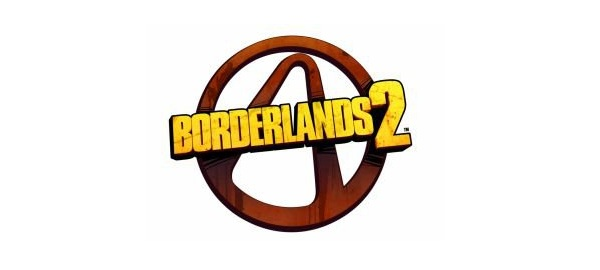 Take-Two游戏发售计划表 《无主之地2》成第三大预定最多