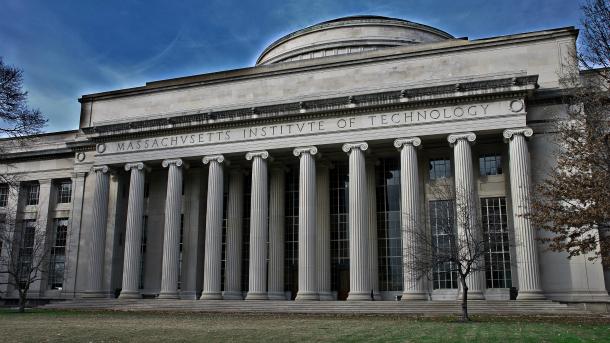 有能力来!12所开设游戏研究专业的美国大学等着你