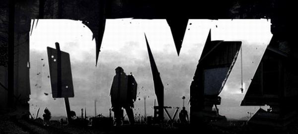 武装突袭2僵尸模组DayZ正式宣布成为独立的游戏
