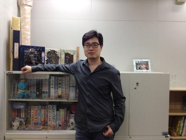 《轩辕剑7》官方答玩家16问 用黑火引擎画面很强!