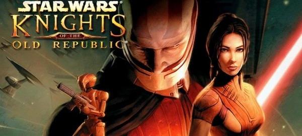 黑曜石或将开发《星球大战:旧共和国武士3》