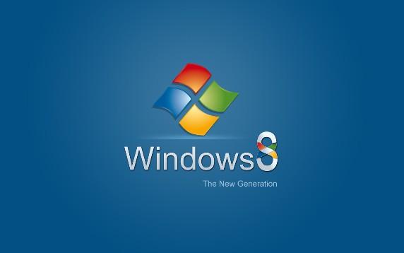 微软公布第一批登陆Windows8系统的XBOX游戏