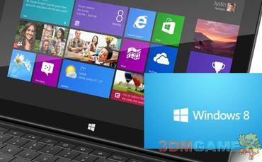 微软未能平息Surface带给PC供应商的怨气