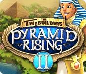 <b>3DM制作《时光建筑师:金字塔的崛起2》简中硬盘版</b>