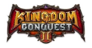 《王国征服2》即将发行 限期活动送稀有道具