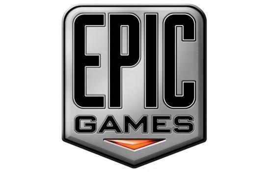 Epic:我们并不觉得虚幻4引擎被其他引擎所打败
