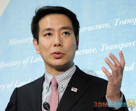 """前原诚司:中国是一个""""歪曲和伪造历史的国家"""""""
