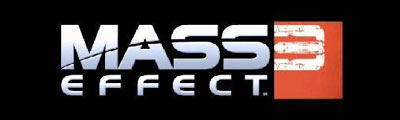 《质量效应3》最新DLC《复仇》新图 重逢旧敌手