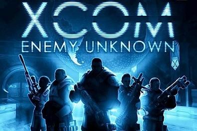 <b>谁会叫乔包子?《XCOM:未知敌人》首个天朝主题DLC宣布</b>