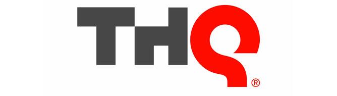 THQ新游戏发展计划暴露 会继续提供优秀大作!