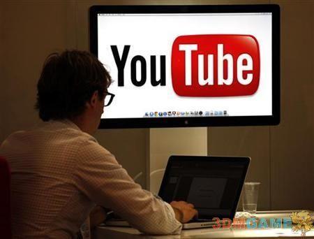 调查数据显示愤怒的小鸟和YouTube成2012最热门应用