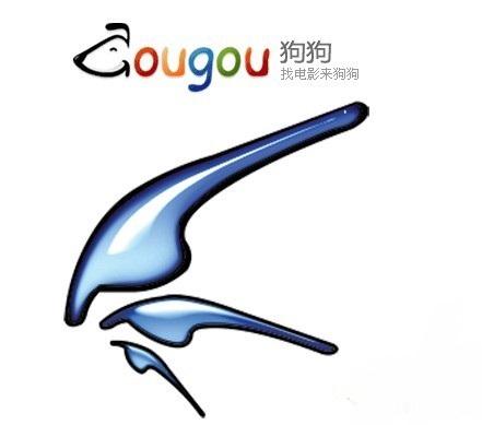 GouGou.com死亡真相曝光?传迅雷为除恶名牺牲狗狗
