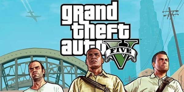 《GTA5》里的十大迷你游戏 让你迫不及待想去玩玩!