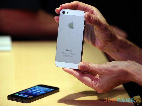<b>廉价iPhone不是传说!沃尔玛套餐每月仅70美元</b>
