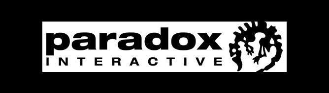 Paradox想做次世代游戏 希望微软索尼变得更开放