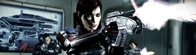 BioWare:我们是EA的金字招牌 被收购后依旧完整