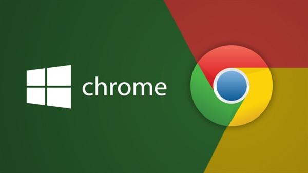 PC厂商挟Chrome OS反击微软 微软垄断地位被动摇