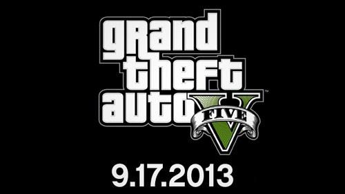 为玩家!Take-Two称《GTA5》不会登陆次世代主机