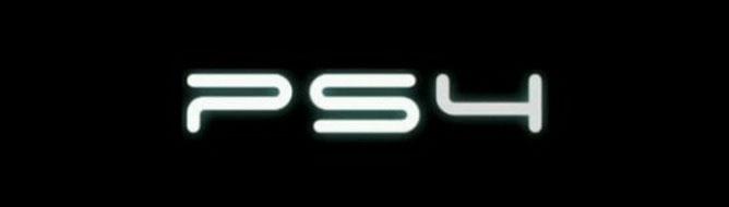 外媒Edge泄漏PS4更多信息 自带录像功能圣诞节上市