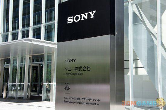 索尼2012年第三财季亏损1.15亿美元 同比收窄