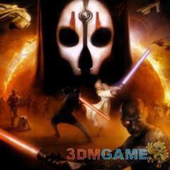 黑曜石工作室投身新《星球大战》RPG游戏开发项目