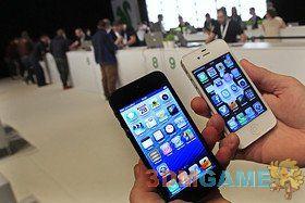 <b>消费者手中持有可抵价90亿美元的旧iPhone手机</b>