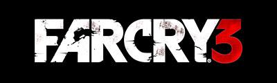 育碧酝酿《孤岛惊魂3》改进 新补丁将带来诸多新功能