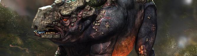 《物竞天择2》将推出免费DLC 人虫对抗将更激烈